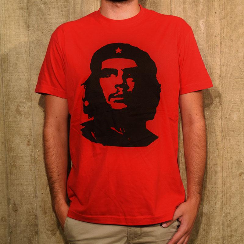 tee-shirt-che-guevara-rouge-front.jpg